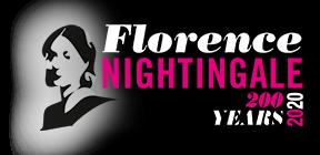 Florence Nightingale Museum London Logo